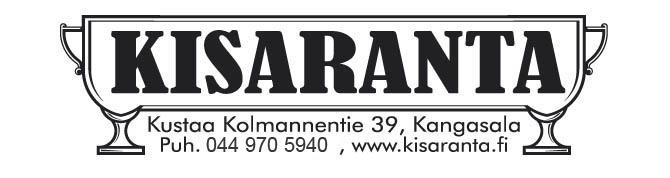 Kisaranta